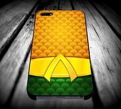 Aquamanfor iPhone 4/4s/5/5s/5c/6/6 Plus Case, Samsung Galaxy S3/S4/S5/Note 3/4 Case, iPod 4/5 Case, HtC One M7 M8 and Nexus Case ***