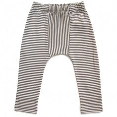 striped pant for j