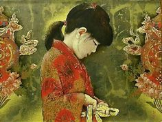 By Kyosuke Tchinai