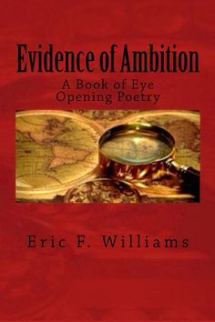 Narrated by Anne Evans, this audiobook is available on Audible for just $6.95 right now! http://www.audible.com/pd/Drama-Poetry/Evidence-of-Ambition-Audiobook/B00IOTE1MW/ref=a_pd_Drama-_c4_1_2_i_pd_sims_1?ie=UTF8&pf_rd_r=10GE8WSE38FM69NCDMPW&pf_rd_m=A2ZO8JX97D5MN9&pf_rd_t=101&pf_rd_i=detail-page&pf_rd_p=1973556862&pf_rd_s=center-4