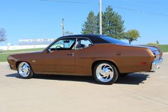 plymouth duster images   plymouth duster mopar plymouth