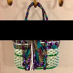 LaRabota - Waxine Friendship Bracelets, Upcycle, Jewelry, Decor, Fashion, Vintage Bag, Scoubidou, Decoration, Jewlery