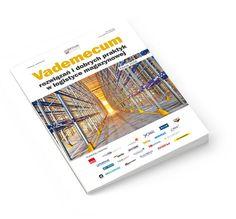 181 felietonów logistycznych i porad uznanych ekspertów