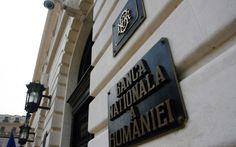 Banca Nationala a Romaniei (BNR) a anuntat, miercuri seara, ca reactie la declaratiile presedintelui Traian Basescu cu privire la proiectul ratelor bancare, ca a fost consultata pe acest proiect, care