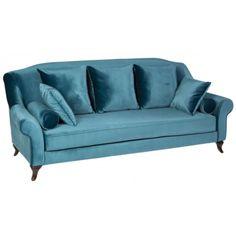 Строгие, выдержанные в викторианском стиле, диваны и кресла Prime Minister великолепно впишутся в любой интерьер. Классический изгиб подлокотников позволит им быть гармоничными в богатом барокко, пышные подушки разных размеров и удобные валики не исключаю Sofa Styling, Style Guides, Love Seat, Couch, Furniture, Home Decor, Settee, Decoration Home, Sofa