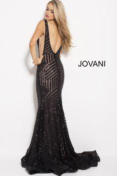 77e6d10f3e 12 Best Jovani Prom 2019 images