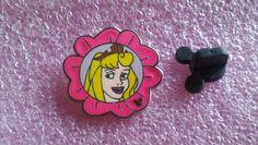 Pin 85546 Cette épinglette la princesse Aurore, de Sleeping Beauty