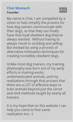 Dog Behavior Calm Down Excited Dogs - Pack leader Cesar Millan is spilling his secrets! Dogs Peeing In House, Meds For Dogs, Excited Dog, French Bulldog Facts, Dog Training Tips, Free Training, Cesar Millan, Crochet For Beginners Blanket, Dog Pee