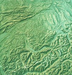 http://butdoesitfloat.com/Geovisualization-communicates-geospatial-information-in-ways-that