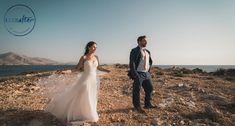 Destination wedding in Greece, Chios, by Fragi Pen Studio Chios, Greece Wedding, Destination Wedding, Wedding Photography, Studio, Wedding Dresses, Wedding Shot, Bride Gowns, Wedding In Greece