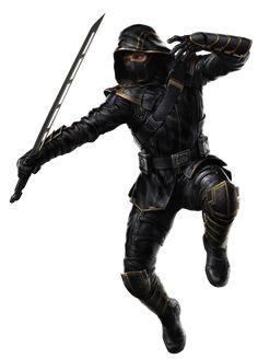 © 2019 Marvel Ronin - Avengers End Game [Render Marvel Concept Art, Marvel Art, Marvel Heroes, Marvel Movies, Arte Ninja, Ninja Art, Hawkeye, Fantasy Armor, Dark Fantasy