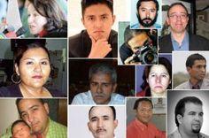 El sexenio de Felipe Calderón fue uno de los más violentos para la prensa que jamás se haya registrado en el mundo, informó en su reporte Ataques a la Prensa en 2012 elComité para la Protección de los Periodistas (CPJ por sus siglas en inglés). El CPJ dio a conocer hoy jueves en Nueva York [...]