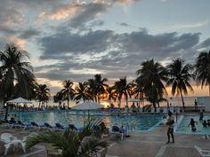 Club Indigo ( Ex Club Med), Haiti