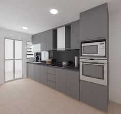 kitchen singapore - Google Search