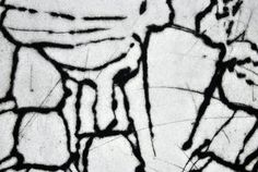 Artigli Calcografia Giclée di PlumPlumCreations su Etsy