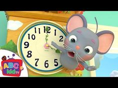Laughing Baby with Family Pre K Curriculum, Creative Curriculum, Abc Kids Tv, Laughing Baby, Hickory Dickory Dock, Abc 7, Funny Arabic Quotes, Kids Songs, Writing Skills