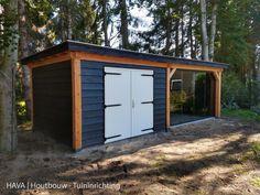 Shed, Outdoor Structures, Design, Backyard Sheds, Design Comics, Coops, Barns, Tool Storage