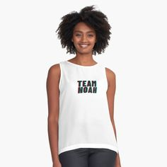 Body Positivity, Daddy, Sports Shirts, Ladies Day, Chiffon Tops, Sleeveless Tops, Athletic Tank Tops, Shirt Designs, Outfits