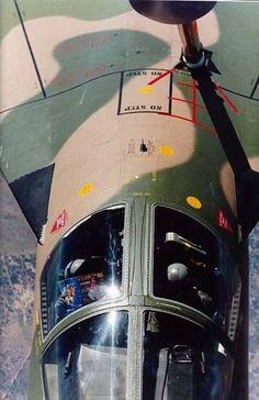 RAAF F-111C Pig