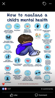 Teaching Children Emotions Tips 41 New Ideas Gentle Parenting, Kids And Parenting, Parenting Hacks, Parenting Classes, Peaceful Parenting, Foster Parenting, Parenting Quotes, Kids Mental Health, Children Health