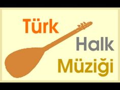 Seçme TÜRK HALK MÜZİĞİ ( Dertli Türküler ) 2016