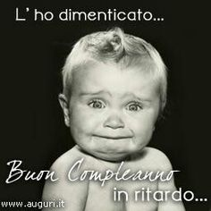 Ideas Baby Funny Face Facial Expressions For 2019 Italian Baby, Vegan Baby, Funny Character, Anxiety In Children, Young Children, Baby Faces, Face Facial, Seriously Funny, Newborn Outfits