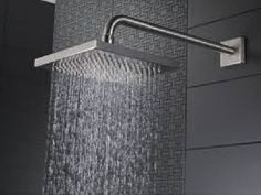Kohler Rain Shower Head With Images Best Rain Shower Head
