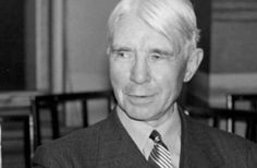 """""""Trying to write briefly about Carl Sandburg,"""" said a friend of the poet, """"is like trying to picture the Grand Canyon in one black and white snapshot."""""""