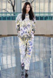Gallery: London College Of Fashion MA show at London Fashion Week 2013   Metro UK