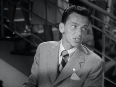 Frank sinatra in quot it happened in brooklyn quot 1947