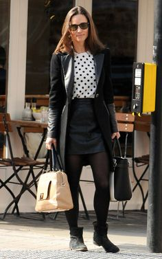 Pippa Middleton | GossipCenter - Entertainment News Leaders