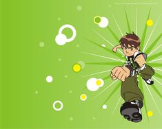 35 Ben 10 Cartoon Character Wallpaper for Desktop 10th Birthday Invitation, Ben 10 Birthday, 6th Birthday Parties, Birthday Cakes, Ben 10 Party, Ben 10 Alien Force, Ben 10 Cake, Ben 1000, Best Avenger