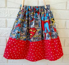 I gotta do this for Anna with Spider-Man or hello kitty.