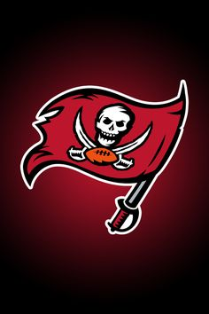 NFL Jerseys - Tampa Bay Buccaneers | Tampa Bay Bucs | Pinterest | Tampa Bay ...