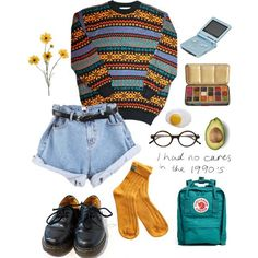 #fashion#style#grungetumblr#grunge#softgrunge#hipster#hippie#urban#goth#gothic#ootd#punk#outfit#alternative#style#clothes#trend#band#acdc#pale#denim#ripped#drmartens#creepers#overalls#streetstyle#pale#pastel#styling#inspirational