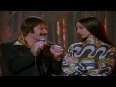 And The Beat Goes On: The Sonny and Cher Story - Part 7 (+playlist)