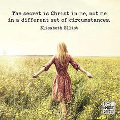 Prayer For Peace, Prayer Room, Marriage Prayer, Marriage Advice, Christ In Me, Jesus Christ, Elizabeth Elliot, Prayers For My Husband, Time Warp