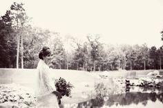 Photo by Angeli. #MinnesotaWeddingPhotographer #PreCeremony