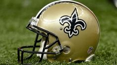 Slippery slope! Now New Orleans Saint symbol is offensive, represents slavery - http://conservativeread.com/slippery-slope-now-new-orleans-saint-symbol-is-offensive-represents-slavery/