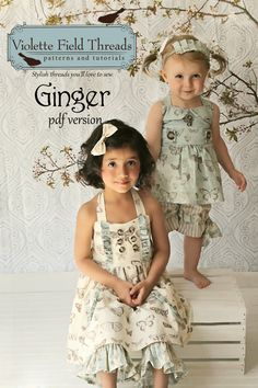 https://www.etsy.com/fr/listing/111291528/ginger-dress-and-top-pdf-pattern?ref=related-4