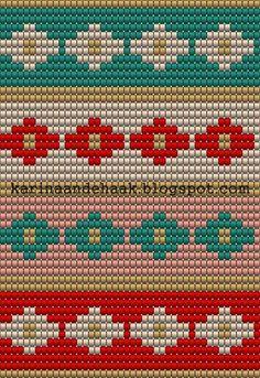 Wayuu Mochilla Bag Chart Früher # Mochillaçantayapı meine # Wayuubagyapı meine # Wayuuçantaş Updates , Wayuu Handtaschen Modelle na Crochet Wallet, Bag Crochet, Crochet Diy, Crochet Chart, Crochet Stitches, Tapestry Crochet Patterns, Bead Loom Patterns, Loom Bands, Knitting Charts