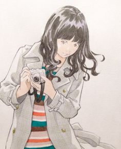 Tweets com conteúdo multimídia por 窪之内英策 Eisaku (@EISAKUSAKU)   Twitter