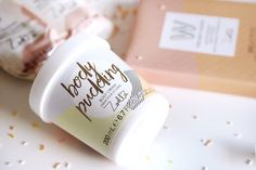 ZOELLA BEAUTY JELLY and GELATO COLLECTION Youtuber Merch, Youtubers, Zoella Beauty, Zoe Sugg, Ricky Dillon, Joey Graceffa, Jc Caylen, Architecture Tattoo, Phil Lester
