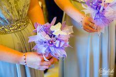 Gorgeous wedding blog from Gate Street Barn with Stylish Wedding Photography (8)