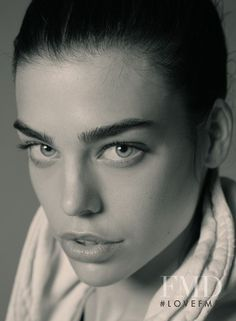 Photo of fashion model Raina Hein - ID 367874 | Models | The FMD #lovefmd