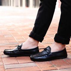16 nejlepších obrázků z nástěnky Man s Shoes  b8cd76f24b