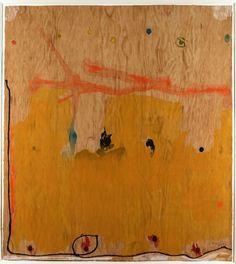 Helen Frankenthaler, 'Tales of Genji II,' 1998, Leslie Sacks Gallery