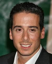 Kirk Acevedo (born November 27, 1971) is an American actor. He is primarily known for his work on Television for the portrayals of Miguel Alvarez in the HBO series Oz, Joe Toye in Band of Brothers and FBI Agent Charlie Francis in the science-fiction series Fringe. He is of Puerto Rican & Chinese (!) descent.