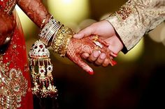 Service Provided of Love Marriage Specialist, Spell and Intercast love marriage in mumbai offered by astrologer. Love Marriage spells in mumbai are found to be highly effective in serving their purposes. Before Marriage, Marriage Life, Love And Marriage, Successful Marriage, Marriage Matching, Marriage Images, Online Marriage, Marriage Couple, Happy Marriage