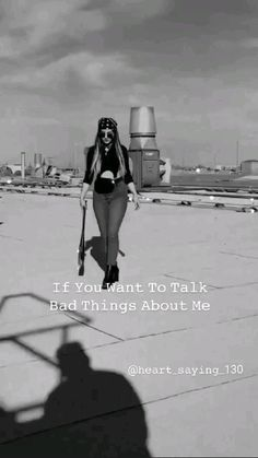 Best Friend Song Lyrics, Best Friend Songs, Best Lyrics Quotes, Love Song Quotes, Crazy Girl Quotes, Funny True Quotes, Best Love Lyrics, Cute Song Lyrics, Cute Love Quotes